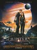 Jupiter : Le destin de l'Univers (Jupiter Ascending)
