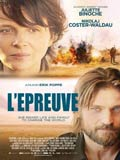 L'Épreuve (1000 Times good night)