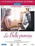 La Belle Promise (Villa Touma)