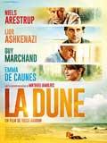 La Dune