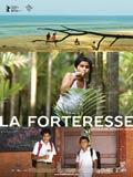 La Forteresse (Killa)