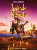 La Légende de Manolo (Book of life)