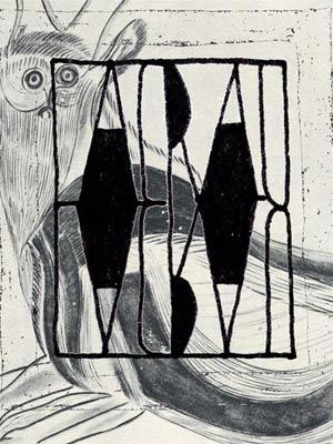 affiche du film Lacrau