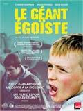 Le Géant égoïste (the selfish giant)