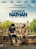 Le Monde de Nathan (X+Y)