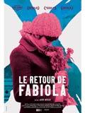 Le Retour de Fabiola (La Jubilada)