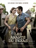 Les Amants du texas (Ain't Them Bodies Saints) -