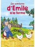 Les aventures d'Émile à la ferme