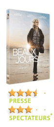 les Beaux Jours de Marion Vernoux - En DVD, Blu-Ray et VOD