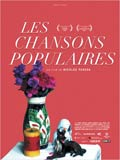 Les Chansons populaires (Greatest Hits)