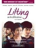 Lilting ou la délicatesse (Lilting)