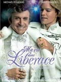 Ma vie avec Liberace (BEHIND THE CANDELABRA)