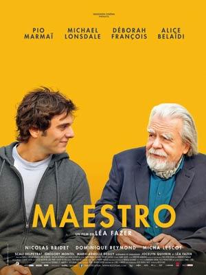 maestro-affiche.jpg (300×400)