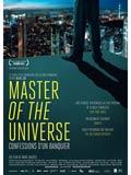Master of the Universe - confessions d'un banquier