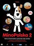 Minopolska 2