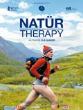 Nature Therapy (Out of Nature)