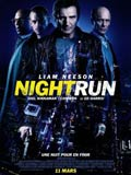 Night Run (Run all Night)