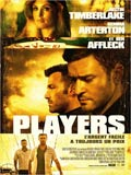 Players (Runner, runner)