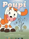 Poupi (Animation restaurée de 1960)