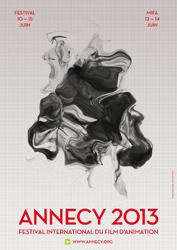 _ptannecy2013_affiche