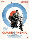 Quadrophenia - 1979 - version restaurée
