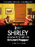 SHIRLEY : un voyage dans la peinture de Edward Hopper