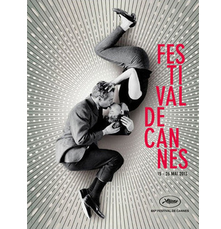 affiche-cannes 2013
