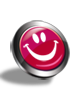 _-smiley-yes