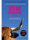 Steack (R)evolution