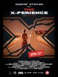 Surfin'Steven présente The X-perience