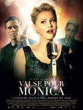 Valse pour Monica (Monica Z)