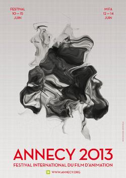 wid-annecy2013_affiche