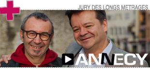 wid-jury