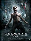 Wolverine : le combat immortel